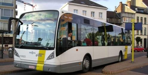 bus_De_Lijn