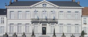 Broelmuseum2