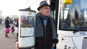 buslijn14_WOI
