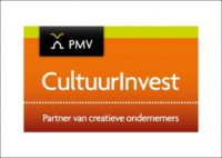 cultuurinvest-pmv