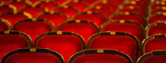 theaterstoelen5755705